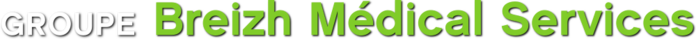 Breizh Médical Services